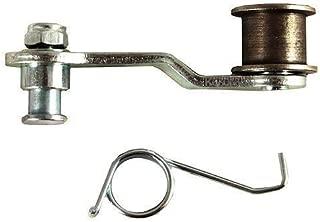 Razor E100 Chain Tensioner with Spring for E90, E100, E125 (V33+), E150 (V18+), E175 (V29+), Espark (V41+)