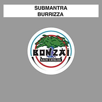 Burrizza