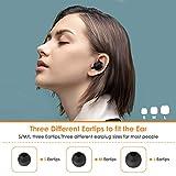 Xiaomi Mi True Wireless Earbuds Basic 2 Écouteur Bluetooth 5.0 Écouteurs sans Fil Oreillette...