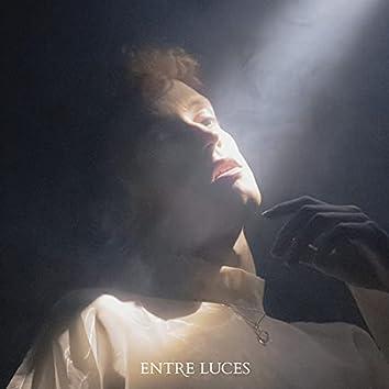 Entre Luces
