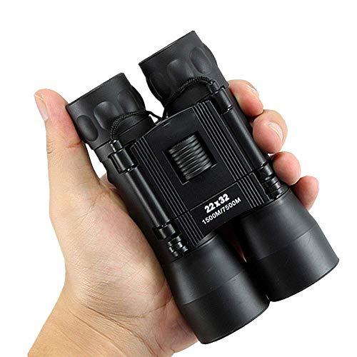 Read About CT-CT Telescope Telescope High Power 22X32 Binoculars Hd Central Zoom Telescope Portable ...