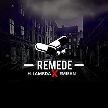 Remède