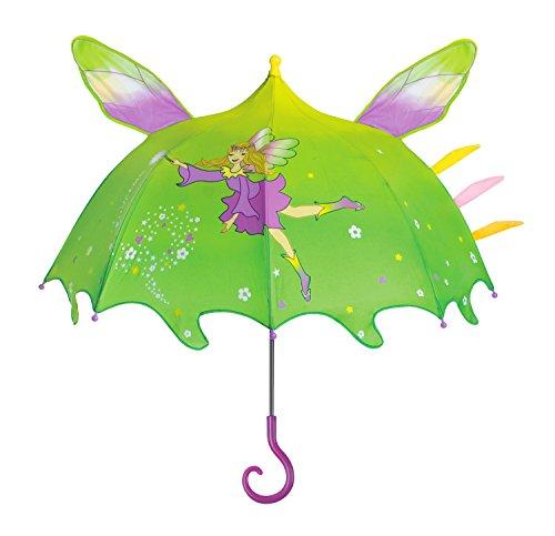 Kidorable Umbrellas IT (Fata)
