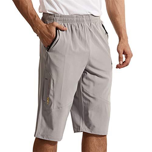 donhobo Pantalones cortos de deporte...
