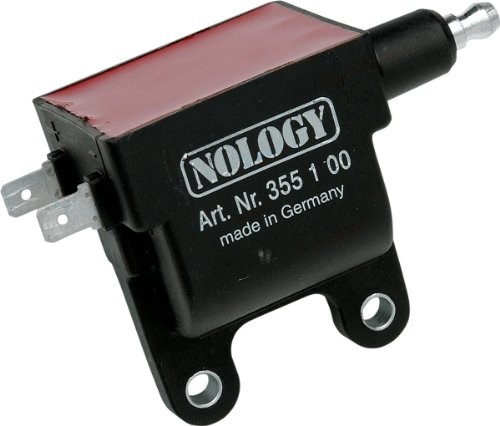 Nology 152-001-130 Pro-Fire  12V, 0.3 Ohm CD Ignition, 2 Stroke  Ignition Coils