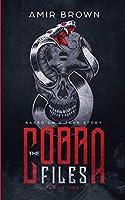 The Cobra Files
