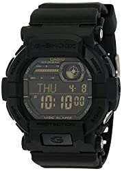 Best Watch for Law Enforcement Police Officers - Reviews 2021 37