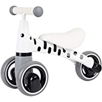 Maydolly Cute Toddler Tricycle Bike