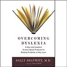 Best overcoming dyslexia audiobook Reviews