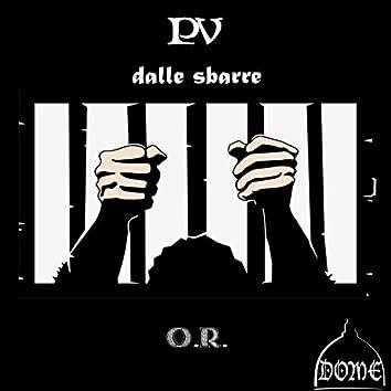 Dalle Sbarre (feat. O.R.)