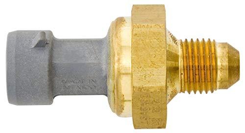 Exhaust Back Pressure (EBP) Sensor for Ford PowerStroke 6.4 Liter 2008-2010 F Series