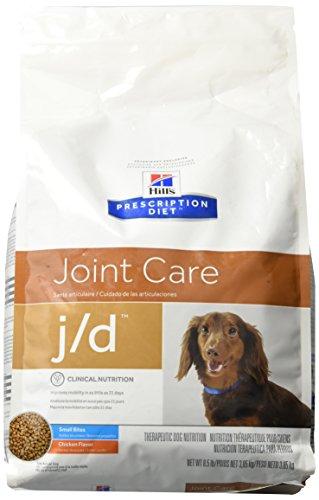 Hill'S Prescription Diet J/D Mobility - Small...