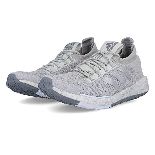 Adidas PulseBOOST HD LTD Women's Zapatillas para Correr - AW19