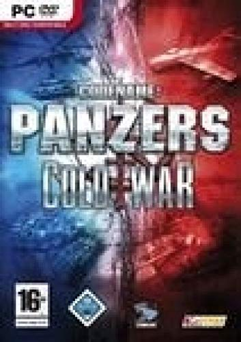 Codename Panzers Cold War Diamond [Windows XP | Windows Vista | Windows 7]