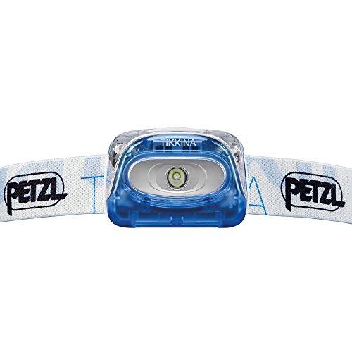 Petzl -   Unisex Stirnlampe