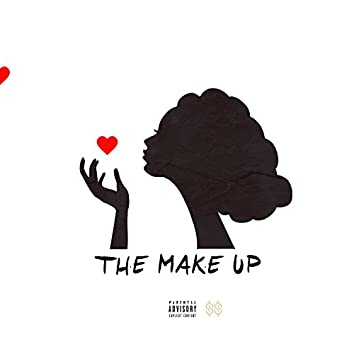 The Make Up (feat. Shaqeyah)