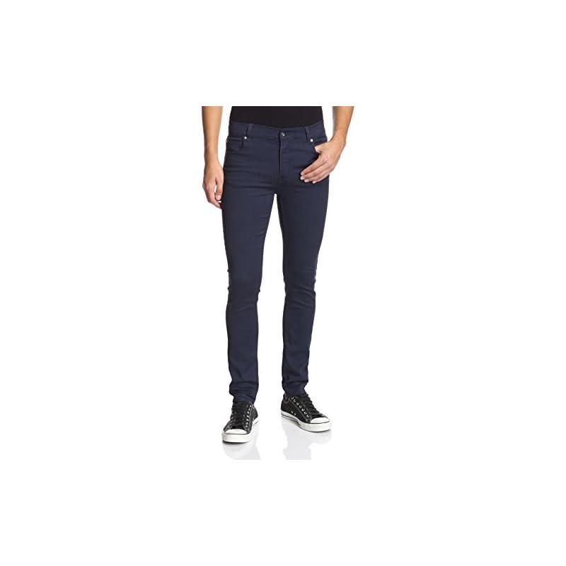 Cheap Monday Jeans Unisex Tight 010208100