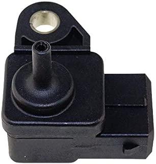 Sensor de presi/ón del colector de admisi/ón sustituye a 0261230011 0261230010 PS10098 030905051A 030906051 SICHER IS2075