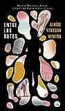 Premio Mauricio Achar / Literatura Random House 2019