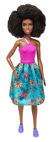 Barbie Fashionistas Doll 59 Cutie