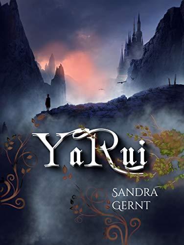 Yarui