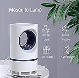 Immagine 1 vendita diretta nuova lampada zanzara