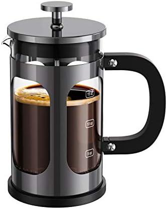 Top 10 Best 20 cup coffee maker Reviews