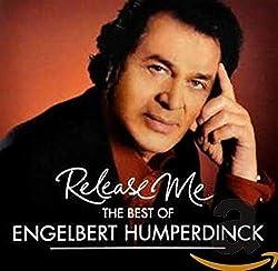 Release Me: Best of Engelbert Humperdinck
