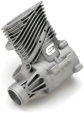 Evolution Engines 4 years warranty Cheap sale Crankcase with Index 120 Pin: EVO120101