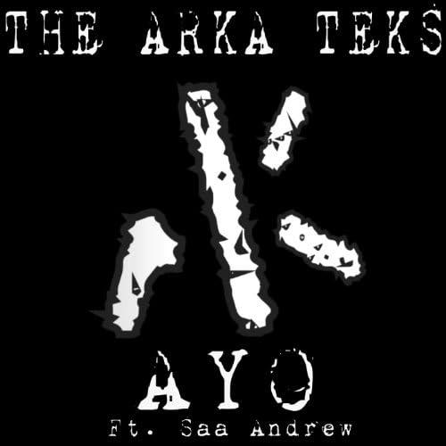 The Arka Teks
