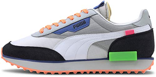 Puma Future Rider Play On - Zapatillas de running para hombre