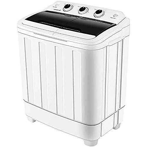 Lista de lavadora doble tina de esta semana. 7