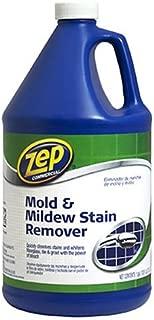 Zep ZUMILDEW128 Not Not Available Mildew Remover
