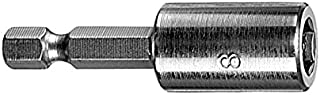 Bosch 2608550082 Socket Spanner, 50mm, Grey
