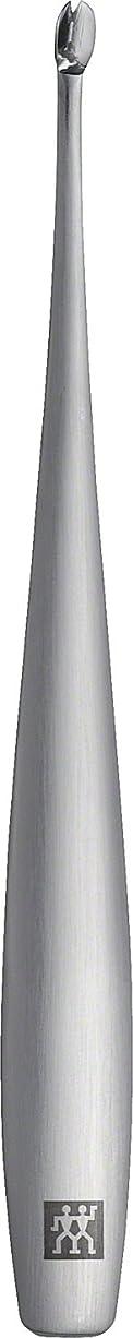 百科事典削除する船乗りTWINOX キューティクルトリマー 88343-101