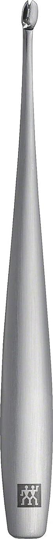 悪名高い含む明らかTWINOX キューティクルトリマー 88343-101