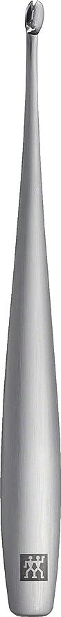 ボンド告白するシアーTWINOX キューティクルトリマー 88343-101