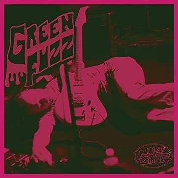 Green Fuzz