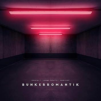 Bunkerromantik