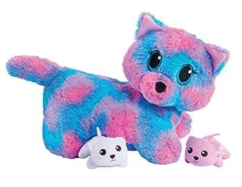 Puppy Surprise Little Pet Surprise Puppy Plush