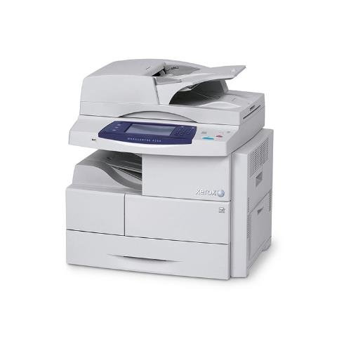Great Price! * Xerox WorkCentre 4260X Mono Laser MFP (55 ppm) (500 MHz) (256 MB) (8.5 x 14) (1200 ...
