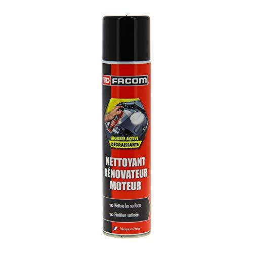 Facom 006168 Nettoyant Moteur, 300 ML
