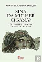 Sina da Mulher Cigana? (Portuguese Edition)