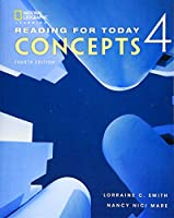 Concepts (Reading for Today)
