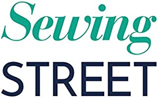 Sewing Street