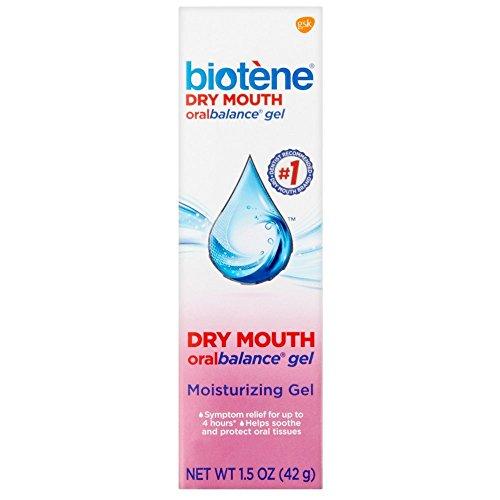 Biotene 51201