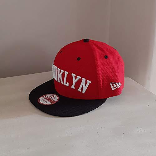 9FIFTY Brooklyn Dodgers MLB New Era 950 Snapback Cap MediumLarge