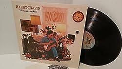 HARRY CHAPIN living room suite, K52089, lyric insert