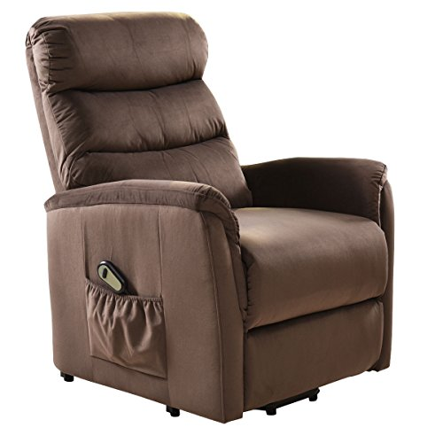 COLIBROX-Electric Lift Chair Recliner Reclining Chair Remote Living Room Furniture New. Lift recliners for Elderly. Lift Chair Recliner Medicare. Electric Recliner Chair. Amazon Power recliners.
