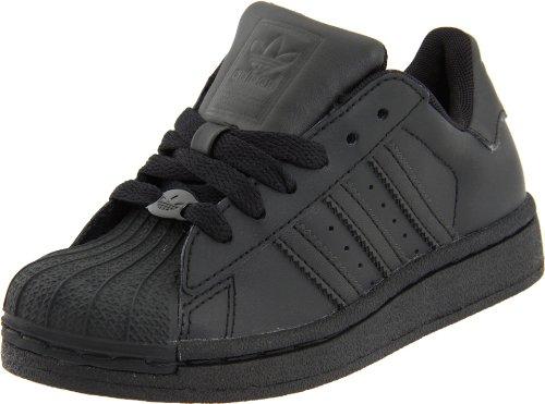 adidas Originals Superstar 2 Sneaker (Little Kid/Big Kid)